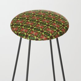 Ferns Counter Stool