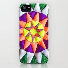 Star s iPhone Case