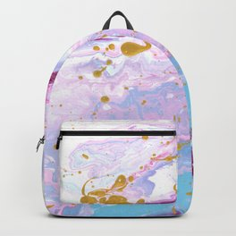 Day Dream (2) Backpack