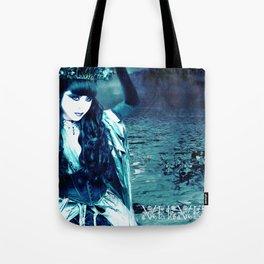 Dada2010 Tote Bag