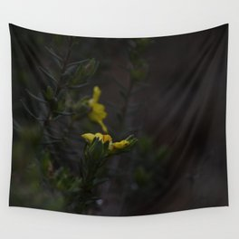 Until Sunday Wall Tapestry
