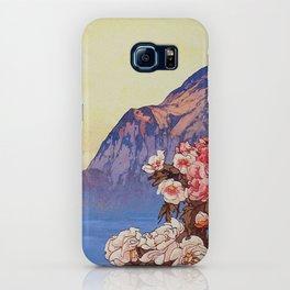 Kanata Scents iPhone Case