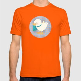 duck (male) T-shirt