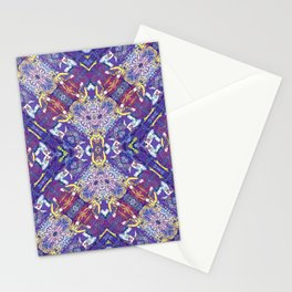 sonder Stationery Cards