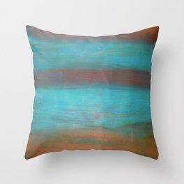 Cohesive Souls #2 Throw Pillow