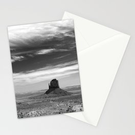 The Wild West Stationery Cards