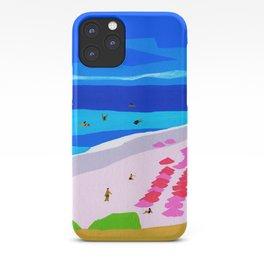Dreamlands iPhone Case