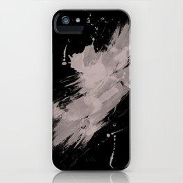 vibe iPhone Case