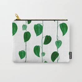 Vine Designs! Carry-All Pouch