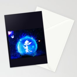 Ori Stationery Cards