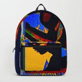 Alala Backpack