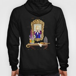 TPoH: Are you a Monster? Hoody