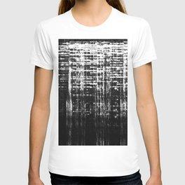 Dark Readings T-shirt