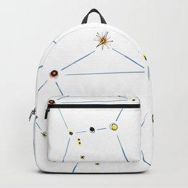 Cafe Orion Backpack
