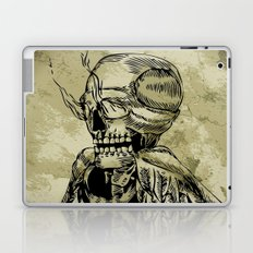 DEAD LORD Laptop & iPad Skin
