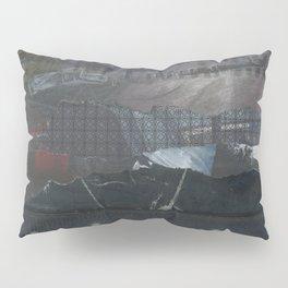 Folsom Street Fair Pillow Sham
