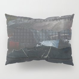 Folsom Street Fair Pillow Sham