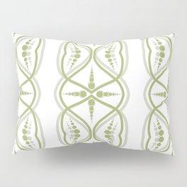 Leap Pillow Sham