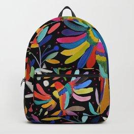 pajaros Otomi Backpack