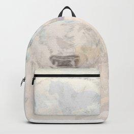 """ Good News "" Backpack"
