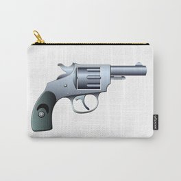 revolver Carry-All Pouch