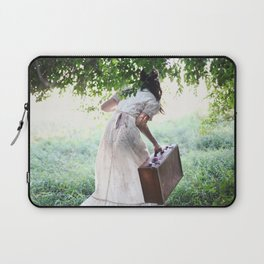 Bohemia Laptop Sleeve