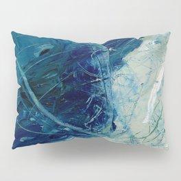 Vessel 120 Pillow Sham