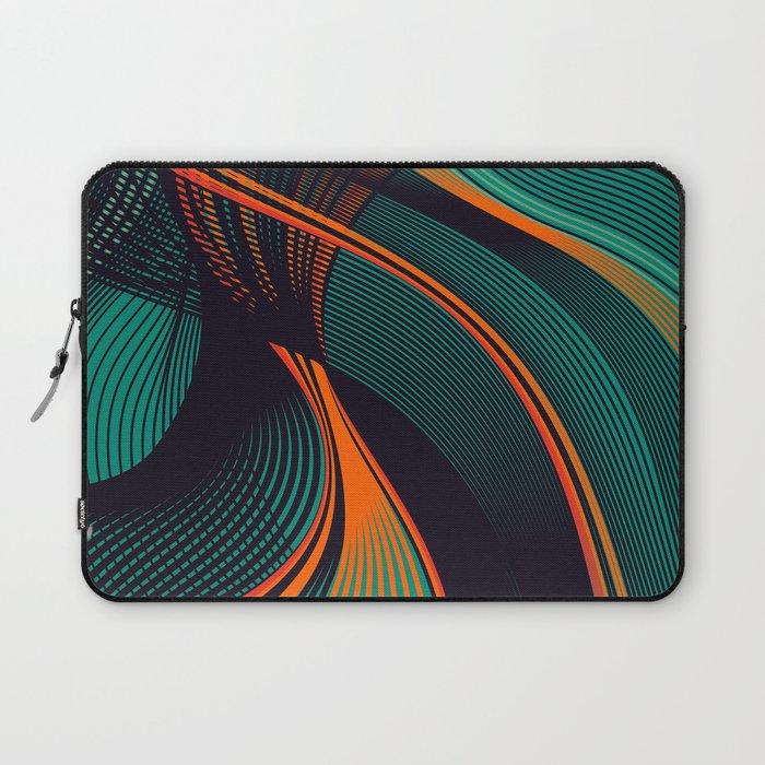 My ways Laptop Sleeve