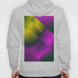 colors for you -203- Hoody