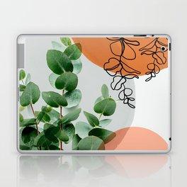 Simpatico V4 Laptop & iPad Skin