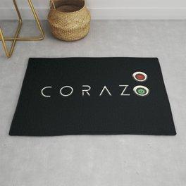 CORAZON Rug
