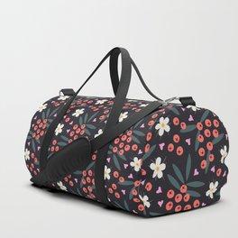Rowan Love Duffle Bag