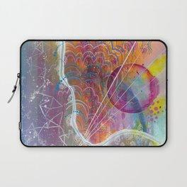 adore you Laptop Sleeve