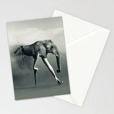 255110 Stationery Cards
