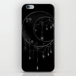 Stay Wild, Moon Child iPhone Skin