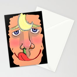 Snivel Stationery Cards