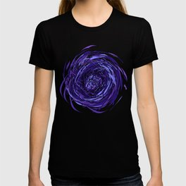 Worm Hole T-shirt