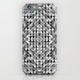 3105 Mosaic pattern #2 iPhone Case