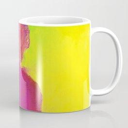 In The Time Coffee Mug