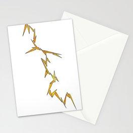 Design-18 Stationery Cards