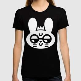 Wry Rabbit T-shirt