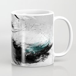 ANGEL TEARS Coffee Mug