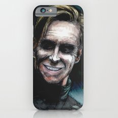 David 8 Slim Case iPhone 6s