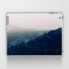 Priceless Treasure #society6 Laptop & iPad Skin