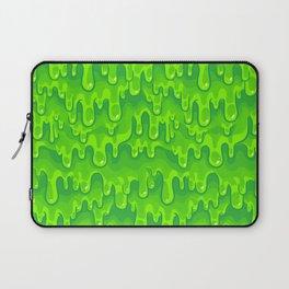 Slimed Laptop Sleeve