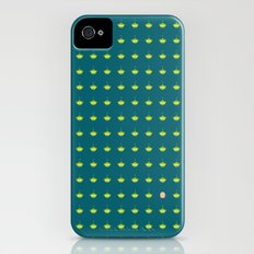 Famous Capsules - Buzz Friends iPhone (4, 4s) Slim Case