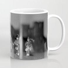 Highlanders Mug