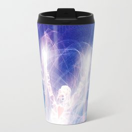 Shine, Inspire, Delight Travel Mug