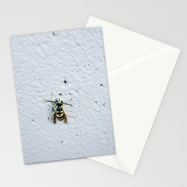 Bee Thing Stationery Cards