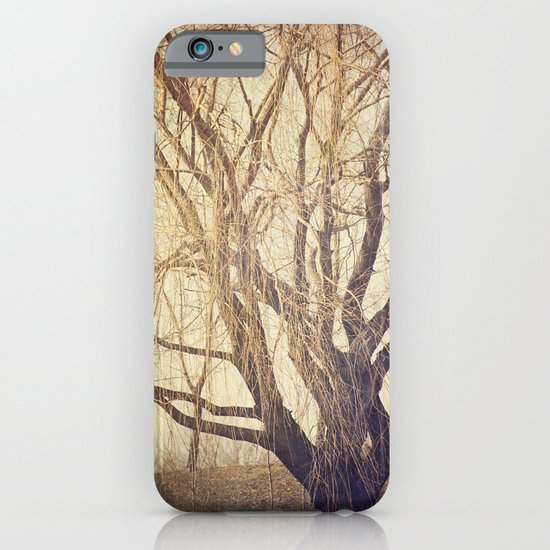 majestic iPhone & iPod Case